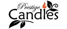 Prestige Candles